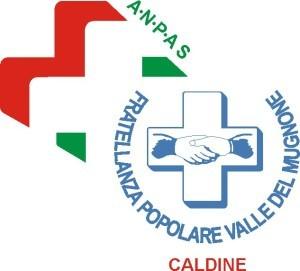 Logo-Fratellanza-Popolare-Caldine-300x271