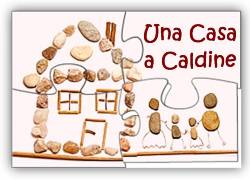 casa-a-caldine