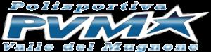 logo-pvm
