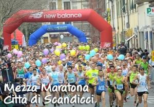 mezza-maratona-scandicci