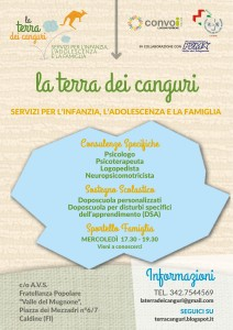 terra_canguri_new