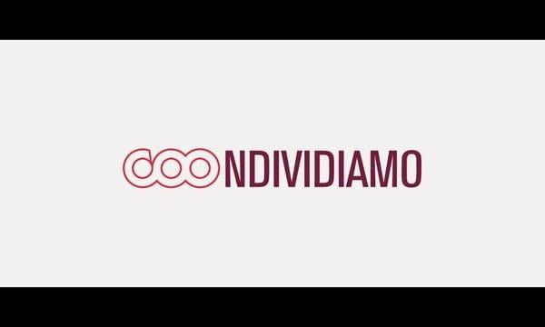 coondividiamo