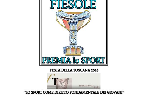 festa_dello-sport