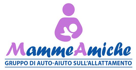 logo_mamme_amiche