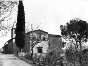 1980 - santandrea