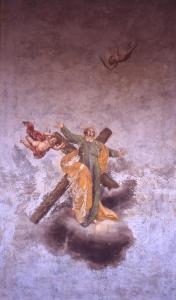 Affresco S. Andrea