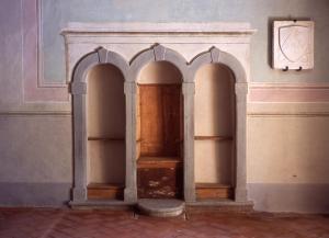 Confessionali