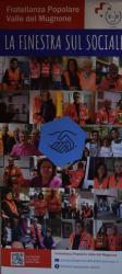Il Banner dei Servizi Sociali