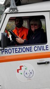 Donatella e Marco S.
