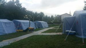Campo di Musicchio