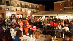 cena_in_piazza