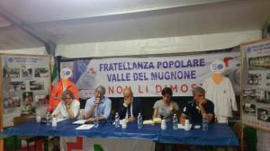 dibattito_tavolo