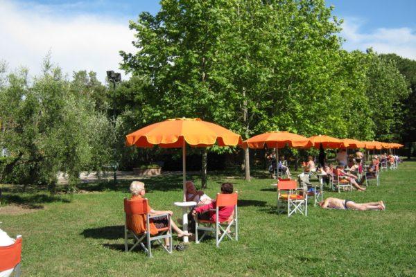 Servizi alla persona archivi fratellanza popolare valle for Soggiorni estivi per anziani